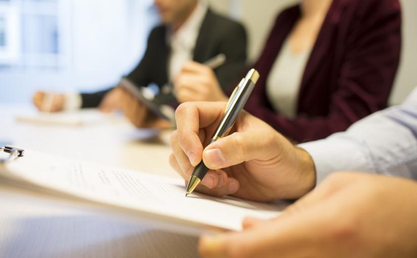 cs_lawyers_case_study